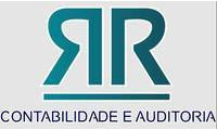 Logo de RR Contabilidade e Auditoria