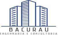 Logo de Bacurau Engenharia E Consultoria em Lagoa Nova