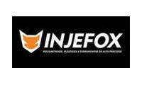 Logo de Injefox em Vila Liviero