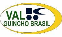 Logo de VAL GUINCHO BRASIL