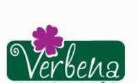 Logo de Verbena Manipulação em Tristeza