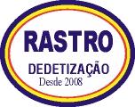Logo de Rastro Controle de Pragas Urbanas em Sítio Novo