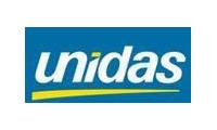 Logo de Unida Locadora de Veículos (Shopping Santa Cruz) Sp em Vila Mariana