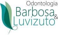 Logo de Jorge Barbosa & Gisele Luvizuto Odontologia em Centro
