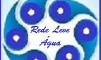 Logo Rede Leve Água em Vila Anastácio