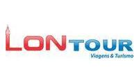 Logo de Lontour Viagens e Turismo em Jardim América