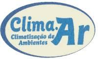 Fotos de Clima. Ar - Climatização de Ambientes