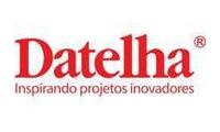Logo de Datelha em Colônia Faria