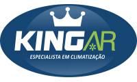 Logo King Ar