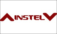 Logo de Instel em Ipsep
