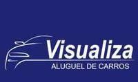 Logo de Visualiza Aluguel de Veículos em Amambaí