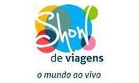 Logo de Show de Viagens em Vila Rezende