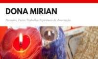 Logo de Dona Mirian