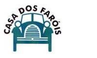 Logo de Casa dos Faróis  em Vila Sônia