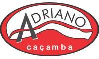Fotos de Adriano Caçamba