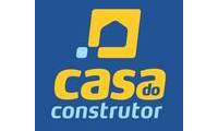 Logo de Casa do Construtor em Alto Lage