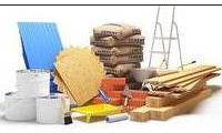 Logo de Elimar Materiais de Construção E Entulhos em Centro