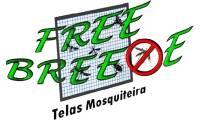 Logo de Free Breeze em Parque Athenas