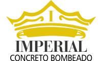 Logo de Imperial Concreto Bombeado