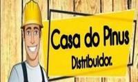 Logo Casa do Pinus em Jardim Cruzeiro