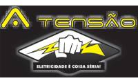 Fotos de A Tensão Instalação e Manutenção Elétrica em Ouro Preto