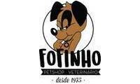 Logo de Clínica Veterinária Fofinho - Vila Matilde em Chácara Seis de Outubro