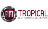 Logo de Tropical Veículos em Nossa Senhora Aparecida
