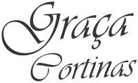 Logo Graça Cortinas em Cobilândia