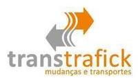 Logo de Transtrafick Mudanças E Transportes Gerais em Forquilha