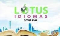 Logo de Lótus Idiomas - Unidade Paraíso em Vila Mariana