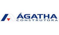 Logo de Agatha Construtora em Jardim Chapadão