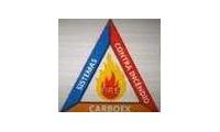Logo Carboex Sistemas Contra incendio em Jardim Liderança