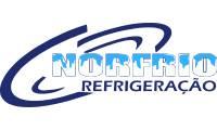 Logo de Nofrio Refrigeração em São Brás
