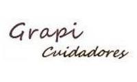 Logo de Grapi Cuidadores em Vila Mariana