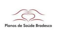 Logo de Informed Corretora de Seguros de Vida - Saúde Bradesco