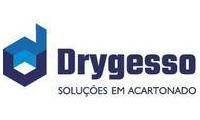 Logo de Drygesso - Soluções em Acartonado