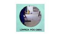 Logo SANCHES PRESTADORA DE SERVIÇOS em Glória