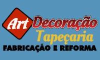 Fotos de Art Decoração em Guará I
