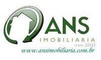 Logo de Ans Imobiliária em Itaquera
