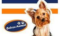 Logo de Clínica Veterinária Beleza Animal em Indianópolis