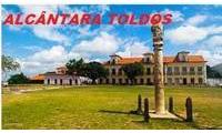 Logo de Alcantara Toldos em Ceilândia Norte (Ceilândia)