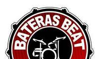 Logo de Bateras Beat Santo Amaro em Chácara Santo Antônio (Zona Sul)