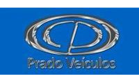 Logo de PRADO VEICULOS
