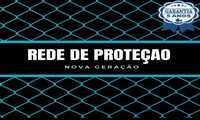 Logo Rede de Proteção Nova Geração