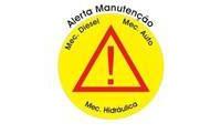 Logo de Alerta Locações em Jardim Gramacho
