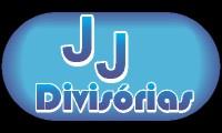 Logo de JJ Divisórias