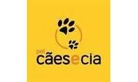Logo de Pet Cães e Cia - Pampulha em São Luiz