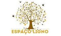 Logo de Espaço Ligno em Itapuã