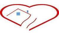 Logo de Recanto Nosso Lar em Guaratiba