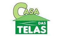 Logo Casa das Telas em Vila Carmosina